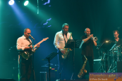 concert-sommers-08-14-at-15-24-04